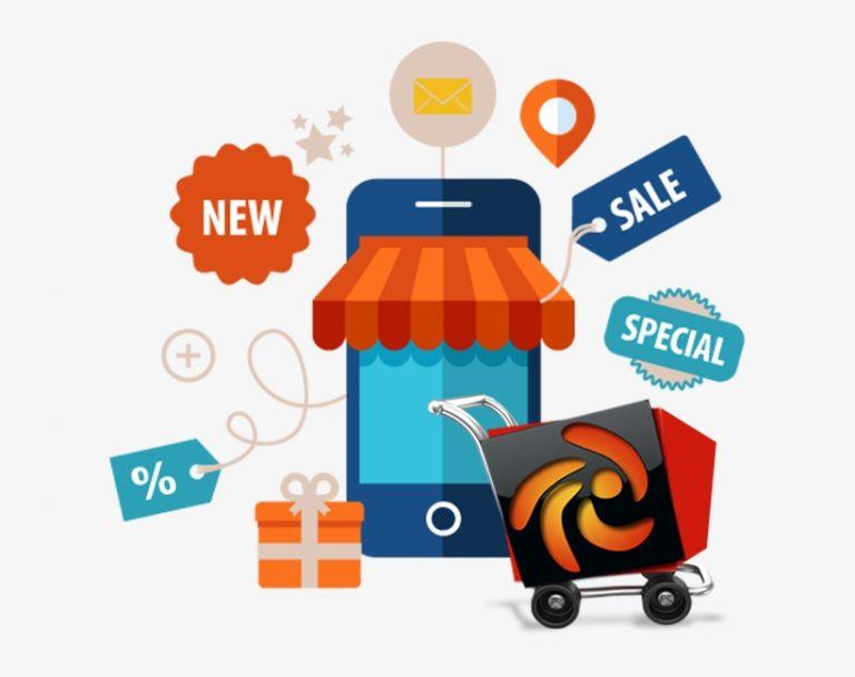 Best e-commerce company in patna