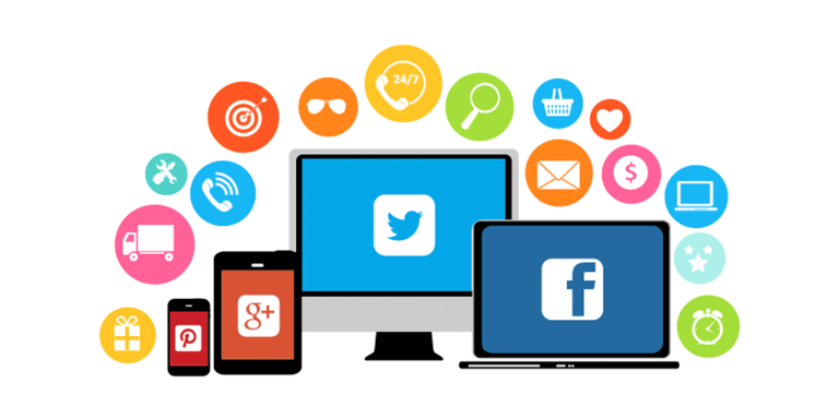 Best digital marketing company in patna