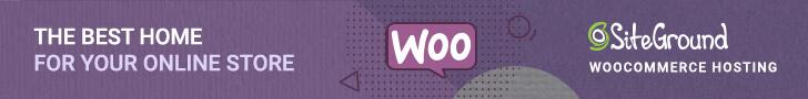general_EN_woocommerce-leaderboard-violet