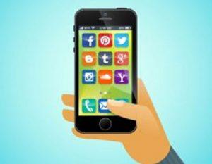 "-""Digital marketing"" Solution -company"