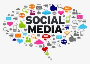 Best 'digital marketing' company
