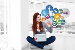 Best social marketing company in patna